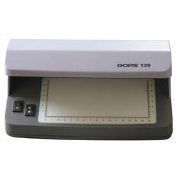 Testery banknotów  DORS TechBankSolution