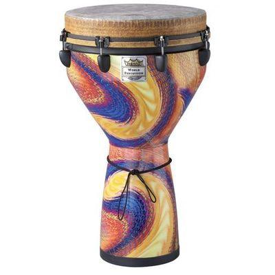 Pozostałe instrumenty perkusyjne Remo muzyczny.pl