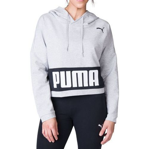 c973d1b3b4863 Bluza z kapturem urban sports (Puma) - sklep SkladBlawatny.pl