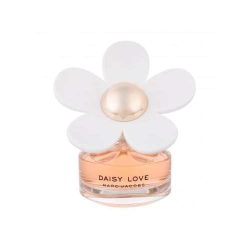 Marc Jacobs Daisy Love Woman 50ml EdT