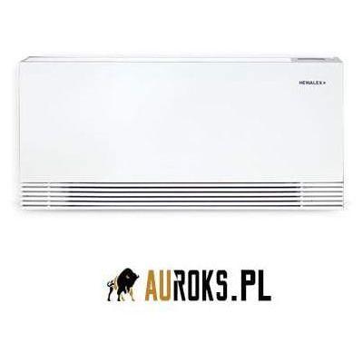 Klimatyzatory HEWALEX Auroks - Centrum Budowlane
