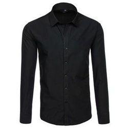 Koszule męskie JASMAN Denley