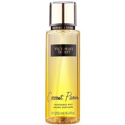 Pozostałe zapachy dla kobiet Victoria´s Secret OnlinePerfumy.pl