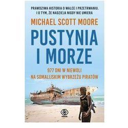 Pamiętniki, dzienniki i listy  Michael Scott Moore TaniaKsiazka.pl