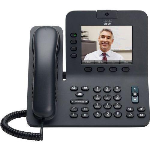 Cp-8945-k9 marki Cisco