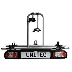 Bagażniki rowerowe  UNITEC ELECTRO.pl