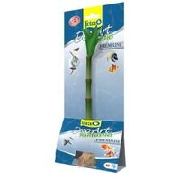 TETRA DecoArt Plantastics Premium Asian Bamboo 24 cm - DARMOWA DOSTAWA OD 95 ZŁ! (4004218203761)