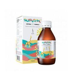 Leki na przeziębienie i grypę  DuoLife Apteka Zdro-Vita