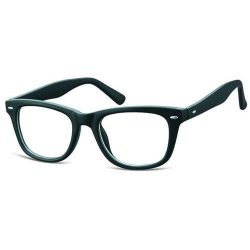 Smartbuy collection Okulary korekcyjne abbie cp163