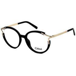 Okulary korekcyjne  Chloe OptykaWorld