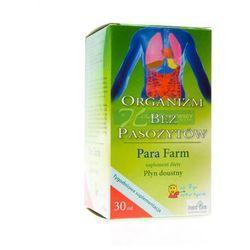 Oczyszczanie organizmu  Invent Farm Apteka Zdro-Vita