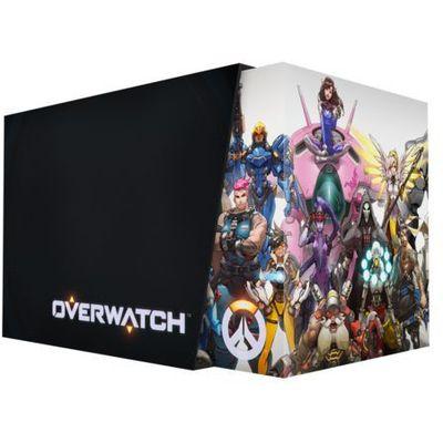 Gry Xbox One Blizzard Entertainment