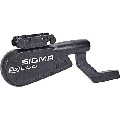 Pozostała nawigacja GPS SIGMA SPORT Bikester