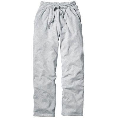 4cf84a2bcddf Spodnie męskie bonprix bonprix