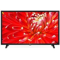 opinie TV LED LG 32LM630