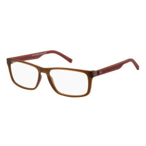 Okulary Korekcyjne Tommy Hilfiger TH 1404 R6U