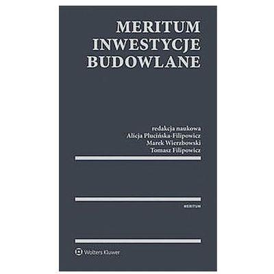 Prawo, akty prawne Opracowanie Zbiorowe InBook.pl