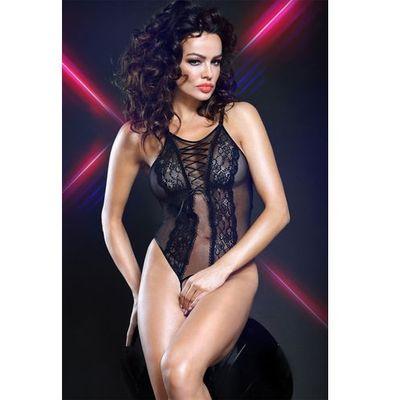 Body erotyczne Demoniq Venus.net.pl
