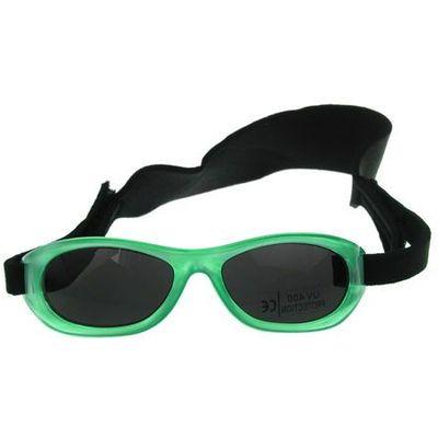 Okulary przeciwsłoneczne A-Plast