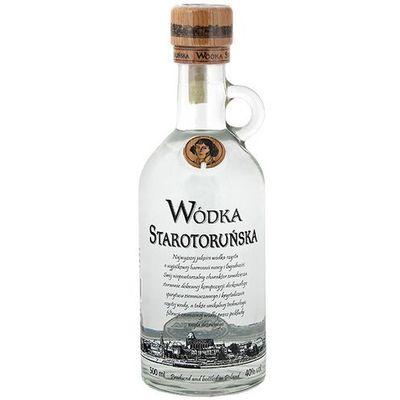 Alkohole Vinpol