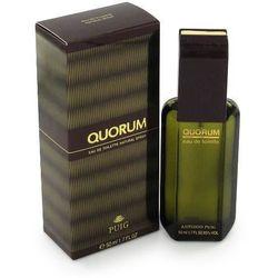 Testery zapachów dla mężczyzn Antonio Puig