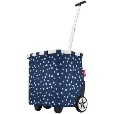 Wózki na zakupy Reisenthel GaleriaLimonka.pl