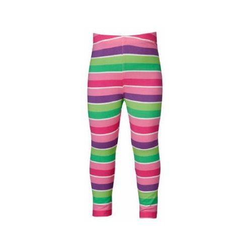Duplo girls leginsy peja 303 pink (Lego Wear) - sklep SkladBlawatny.pl d28dcc41ef1