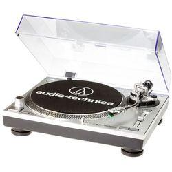 Gramofony  AUDIO TECHNICA MediaMarkt.pl