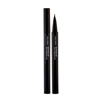 Eyelinery Shiseido E-Glamour.pl