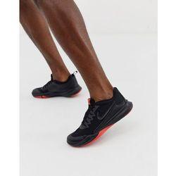 Pozostała odzież męska  Nike Training ASOS