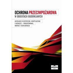 E-booki  Medium TaniaKsiazka.pl