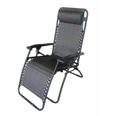Krzesła ogrodowe HECHT CZECHY SKLEP INTERNETOWY EWIMAX - Maszyny i Urządzenia