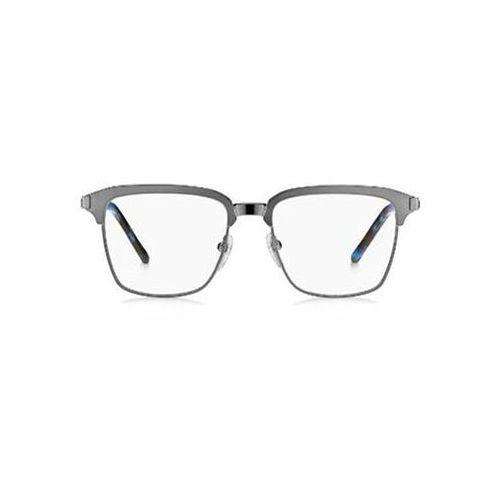 Okulary Korekcyjne Marc Jacobs MARC 146 LN4