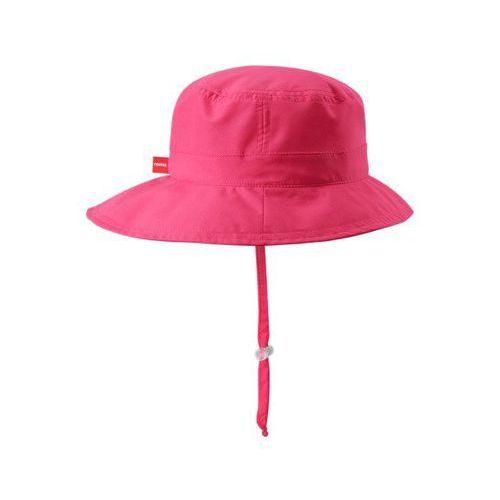 kapelusz dziewczęcy tropical marki Reima