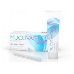 Pozostałe leki chorób układu moczowego i płciowego  help s.a. pharmaceuticals Apteka Zdro-Vita