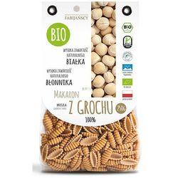Kasze, makarony, ryże  FABIJAŃSCY (makarony) biogo.pl - tylko natura