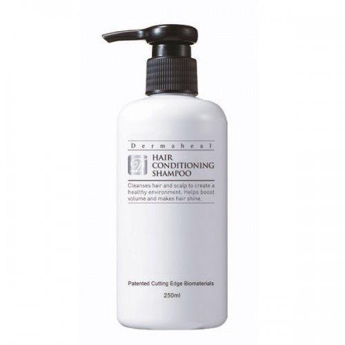 Dermaheal Hair Conditioning Shampoo 250 ml