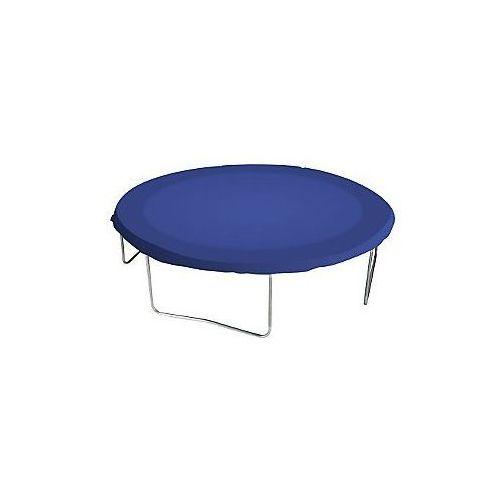 Plandeka 244 cm na trampolinę ogrodową marki Gofit