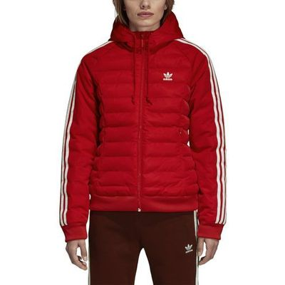 Kurtki damskie adidas Sportroom.pl