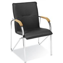 Krzesła   Ale krzesła