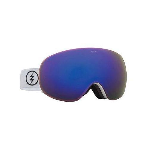 Gogle narciarskie eg3.5 eg1516106 brbl Electric