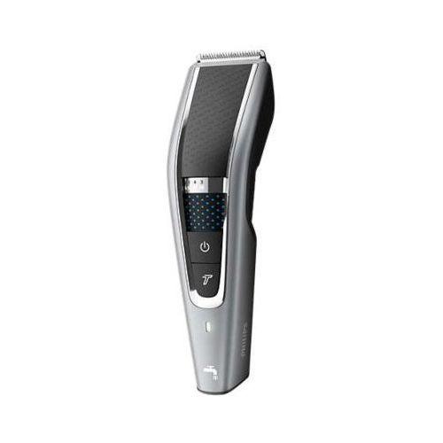 Philips HC 5650