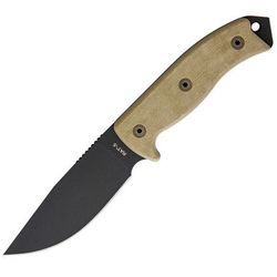 Noże  Ontario CQB.PL