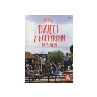 Pozostałe filmy SPInka InBook.pl
