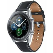 Samsung Galaxy Watch 3 45mm SM-R840