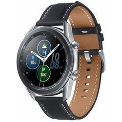 Samsung Galaxy Watch 3 45mm SM-R840