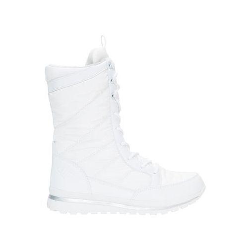 a3d2058e7538 4F Buty zimowe damskie obdh201z - biały - ceny + opinie - Sklep ...