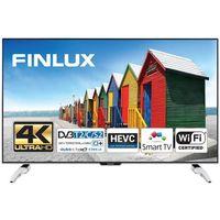 TV LED Finlux 43FUB8060 - BEZPŁATNY ODBIÓR: WROCŁAW!