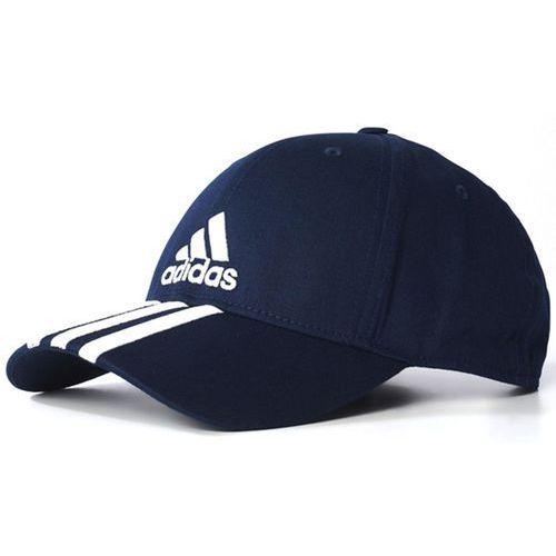 wspaniały wygląd tania wyprzedaż najlepiej autentyczne ADIDAS PERFORMANCE świetna damska czapka daszkiem