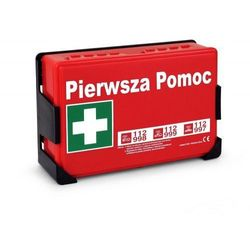 Apteczki  Luksell SENDPOL24.pl
